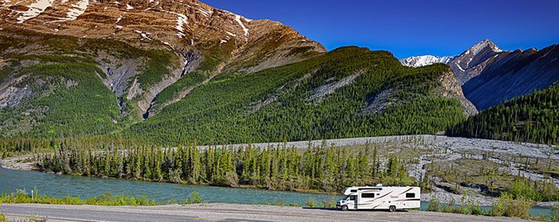NHTSA Issues RV Recalls